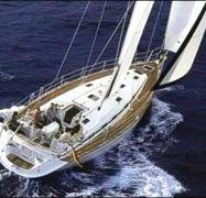 Barca a vela Bavaria 49 - 2003 (raddobbo 2013)-1