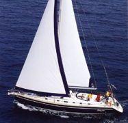 Velero Ocean Star 51.2 (2007)-1