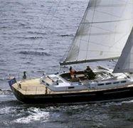 Velero Beneteau 57 (2006)-1