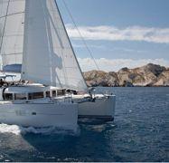 Catamaran Lagoon 400 (2010)-1