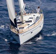 Sailboat Bavaria Cruiser 44 (2004)-1
