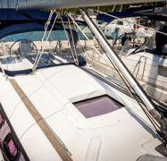 Barca a vela Beneteau Oceanis 34 (2009)-1