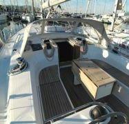 Barca a vela Bavaria Cruiser 45 - 2012 (raddobbo 2021)-1