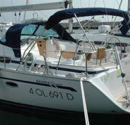 Barca a vela Bavaria Cruiser 43 - 2009 (raddobbo 2021)-1