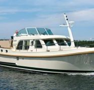Huisboot Linssen Grand Sturdy 34.9 (2009)-1