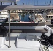 Catamaran Lagoon 450 (2016)-1