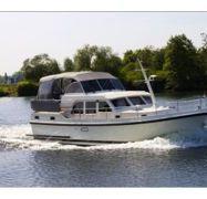 Huisboot Linssen Grand Sturdy 29.9 AC (2008)-1