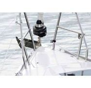 Barca a vela Hanse 325 (2013)-1