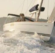 Barca a vela Jeanneau Sun Odyssey 49 i (2008)-1