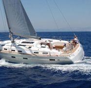 Velero Bavaria Cruiser 51 (2009)-1