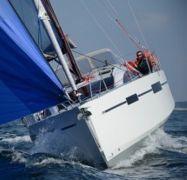 Segelboot RM 10,7 (2019)-1