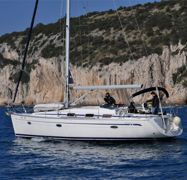 Zeilboot Bavaria Cruiser 39 - 2006 (refit 2015)-1
