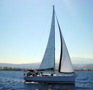 Barca a vela Elan Performance 410 (2009)-1