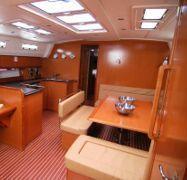 Barca a vela Bavaria Cruiser 50 - 2013 (raddobbo 2021)-1