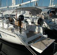 Barca a vela Bavaria Cruiser 33 - 2015 (raddobbo 2017)-1