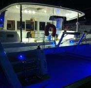 Catamaran Lagoon 450 (2012)-1