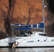 Catamarano Fountaine Pajot Bahia 46 - 2004 (raddobbo 2018)-1