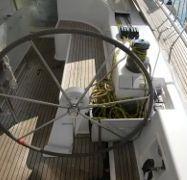 Barca a vela Hanse 540 - 2007 (raddobbo 2019)-1