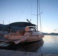 Zeilboot Bavaria 50 (2012)-1
