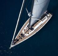 Barca a vela Dufour 560 (2015)-1