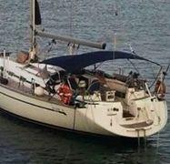 Barca a vela Bavaria 49 (2004)-1