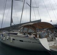 Segelboot D&D 54.1 (2015)-1