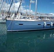 Sailboat D&D 50 (2018)-1