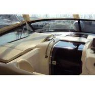 Imbarcazione a motore Bavaria Sport 34 (2012)-1