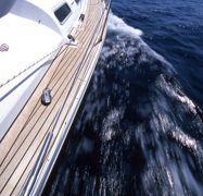 Zeilboot Dufour 385 (2006)-1