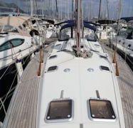 Barca a vela Jeanneau Sun Odyssey 45.2 (2002)-1