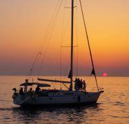 Sailboat Jeanneau Sun Odyssey 45.1 - 2001 (refit 2020)-1