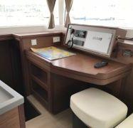 Catamarán Lagoon 450 F (2018)-1
