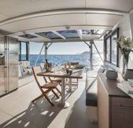 Catamaran Bali 4.3 (2020)-1