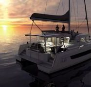 Catamaran Bali 4.8 (2020)-1