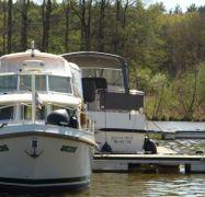 Huisboot Linssen Grand Sturdy 29.9 AC (2011)-1