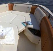 Speedboat Invictus 270 FX (2021)-1