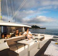 Catamaran Bali 4.0 (2017)-1