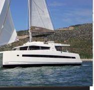Catamaran Bali 5.4 (2021)-1