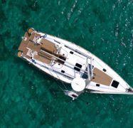 Sailboat Elan Impression 45.1 (2021)-1
