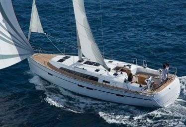 Velero Bavaria Cruiser 46 (2015)-0