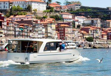 Imbarcazione a motore Greenline 40 - 2012 (raddobbo 2020)-0