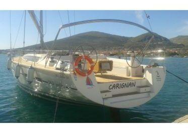 Barca a vela D&D 54 (2016)-0