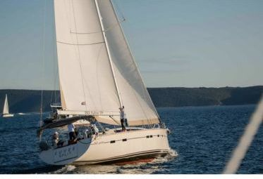 Segelboot D&D 54.1 (2015)-0
