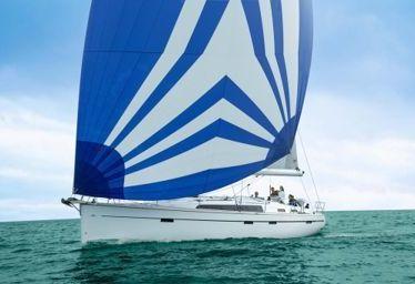 Barca a vela Bavaria Cruiser 51 (2015)-0