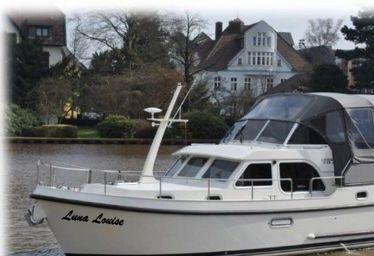 Huisboot Linssen Grand Sturdy 29.9 AC (2012)-0