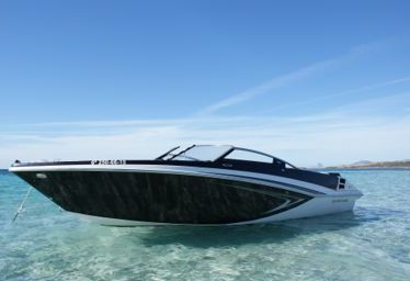 Speedboat Glastron 225 GT - 2015 (refit 2021)-0