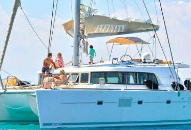 Catamarano Lagoon 500 - 2008 (raddobbo 2019)-0