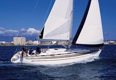 Barca a vela Bavaria 49 - 2003 (raddobbo 2013)-0