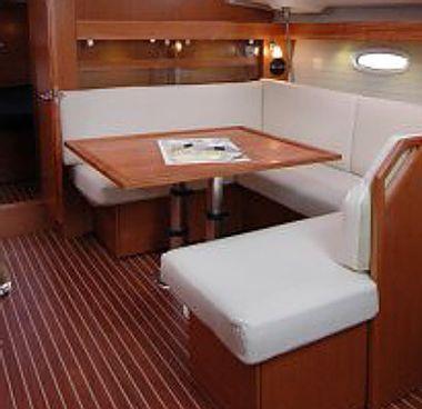 Barca a vela Bavaria Cruiser 43 - 2009 (raddobbo 2021)-2