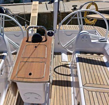 Barca a vela Elan Impression 444 (2013)-4